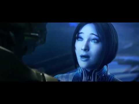 Godsmack - Bulletproof | Halo Music Video