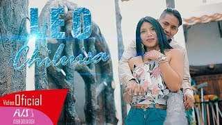 "LEO CHILUISA ""El Insuperable"" DOS AMORES (Video Oficial) 2019"