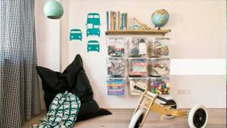 Sunware: Q-line Wall system®