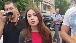 Симоненко, скажи мне кто твой друг, и я скажу тебе кто ты