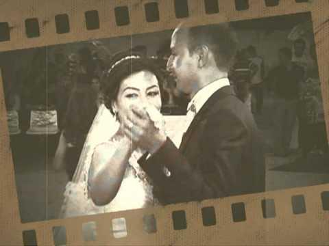 Silifke Foto Moda Düğün Video Örnekleri 3