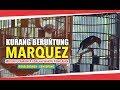 Bnr Award  Kerja Dari Awal Musuh Utama Marquez Adalah Waktu Penilaian  Mp3 - Mp4 Download