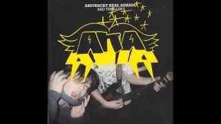 """Abstrackt Keal Agram feat. Arm """"Et la nuit s"""