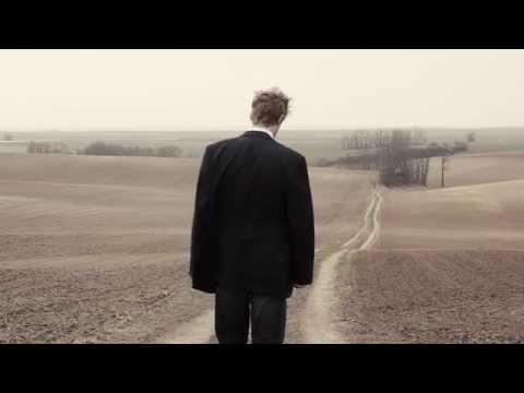 Havel v zemi čeledínů - trailer! Národní divadlo Brno