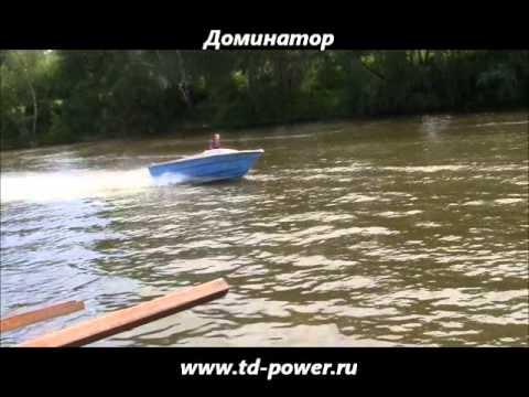 Bixpy Jet: портативный водомет - дайвинг, каякинг, сапсерфинг .