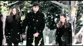 Peter Gabriel - I Grieve - Smallville 5x12