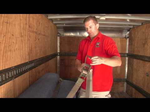 Austin Piano Movers - How To Move A Piano   512-418-1062   Piano Movers Austin