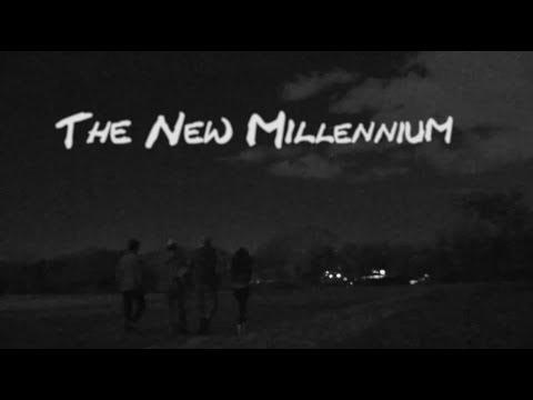 The New Millennium (Full Movie)