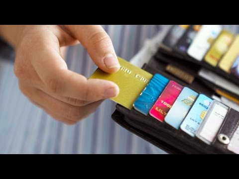 apply-for-the-best-credit-cards---get-the-benefits-of-low-interest-credit-cards