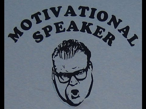 How to Become a Motivational Speaker in India- Motivational Speakers Need to Do These Things