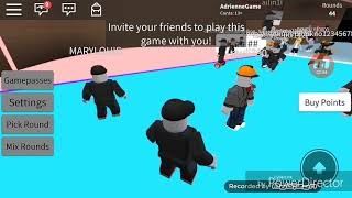 Roblox - o vídeo mais louco desse canal (Would you Wather)