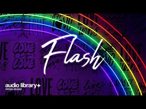 flash-(free-music)-—-peyruis-[audio-library-release]