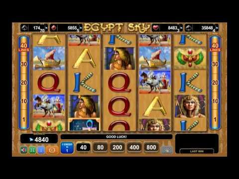 Разработка интернет казино под ключ