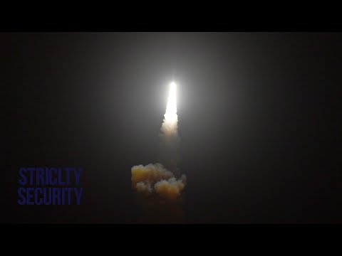 Think Tank Central: US and Israel Missile Defense Strategies