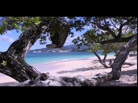 Spice Island Beach Resort    Property Showcase HD