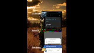 App´s mit Bluetooth versenden [Wie geht was] [Android]
