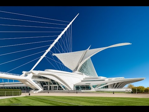 Top Tourist Attractions in Milwaukee: Wisconsin Travel Guide