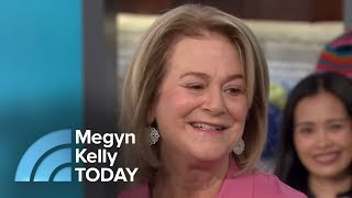 Is Technology Impacting Your Happiness? Megyn Kelly TODAY