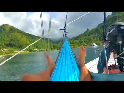 Caribbien trip 2016 Full HD
