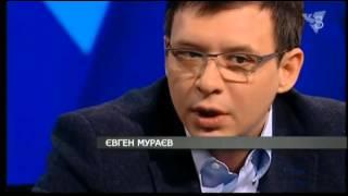 Е.Мураев  - Свободу СМИ !
