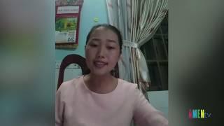 Nguyễn Thùy Dương: Quận 2 không chỉ có đô thị Thủ Thiêm