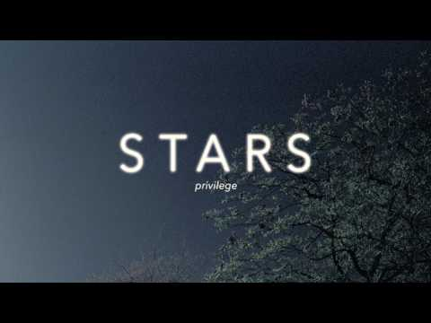 """""""Privilege"""" (Official Audio) by Stars"""