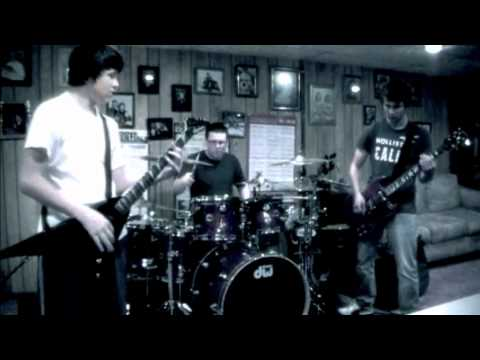 avenged sevenfold almost easy band cover youtube. Black Bedroom Furniture Sets. Home Design Ideas