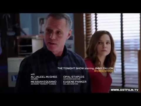 Танцы 4 сезон 5 выпуск (эфир от ) смотреть онлайн