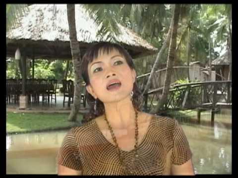 Tieng hat HOA MI - THANH TONG Part 9/9