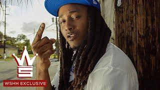 """Woop """"Solo Dolo Lonely"""" (WSHH Exclusive - Official Music Video)"""