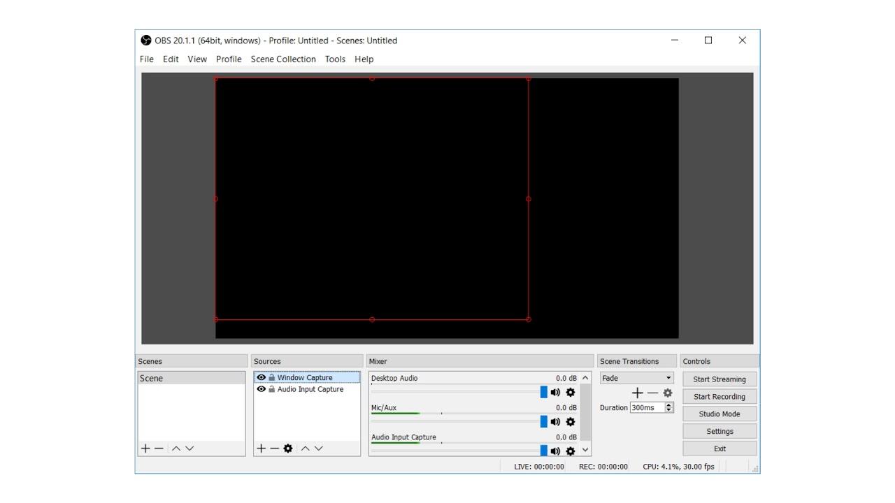 chrome youtube black screen