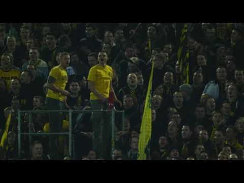 Bundesliga on Setanta Sports Plus