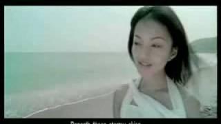 JOURNEY-ANGELA ZHANG