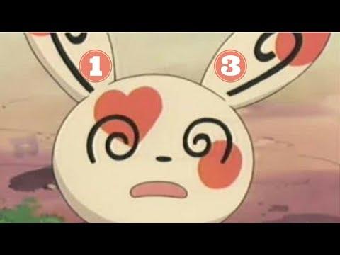 Pokemon Showdown Ultra Sun And Ultra Moon PU Live Ep 13: I Swear To Drunk I'm Not God