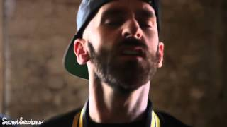X Ambassadors, Jamie N Commons   Jungle EXCLUSIVE Secret Session