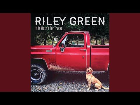 If It Wasn't For Trucks EP (Album Stream)