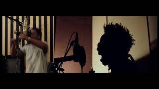 BCUC - Isivunguvungu (feat. Saul Williams)
