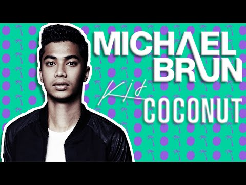 ♫ Michael Brun | Best of Mix