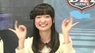 【大橋彩香】ヒトツニナリタイ (彩香盤) コメットルシファーイメージソ...