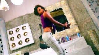New Latest Album KARAMJIT ANMOL Punjabi Full Song SHARAAB Hot Sexy Girl Video Dance Song Of 2012