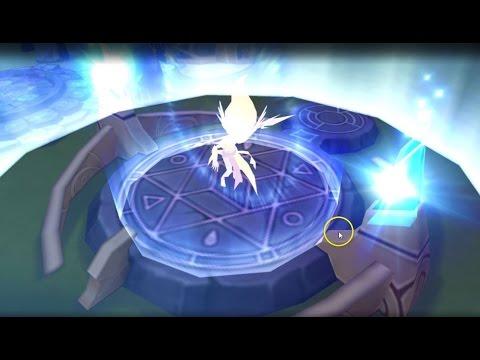 summoners war how to get 6 star runes