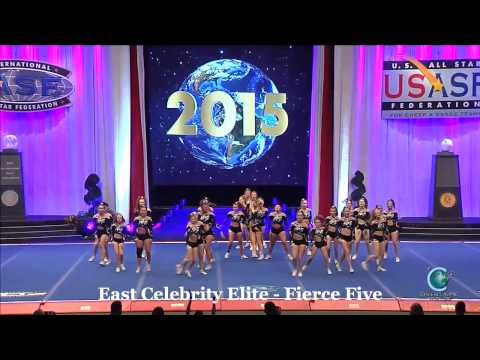 East Celebrity Elite - facebook.com