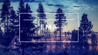 EMA - Significado del Nombre Ema ♥