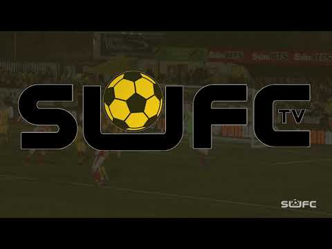 Sutton Solihull Goals And Highlights
