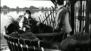 Karbid und Sauerampfer - 1963