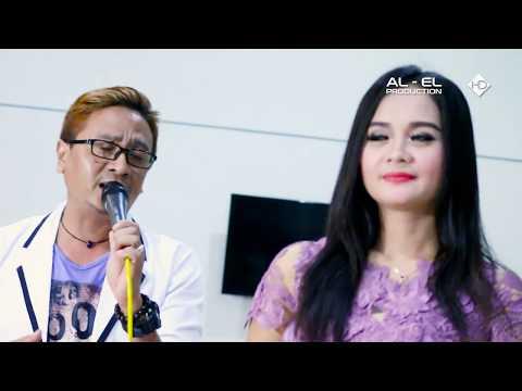 Dangdut Koplo Rena Music - Nitip Kangen - Retno feat Jalil - Honda Pati Jaya - Edisi Oktober 2017