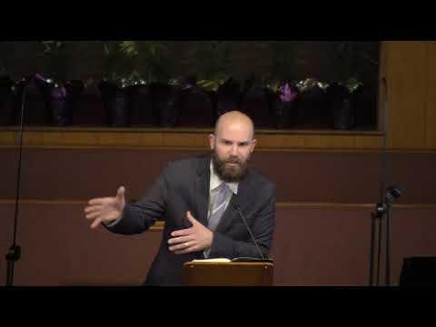 The Provision of God  Sermon Short