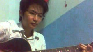 Trái Tim Biết Khóc - Guitar Surf
