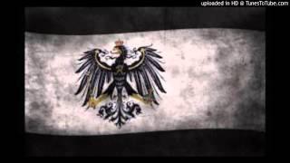 Sturmwehr-Scheinheilige Bruder [Nationale Solidaritat - 2005]