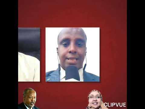 Download 🔴 #DJIBOUTI 🇩🇯 ➪ Radio Boukao 📻 Édition du 18 mai 2021, proposée par Fathia Moussa Boukao.
